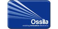 Ossila-500