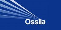 Ossilia