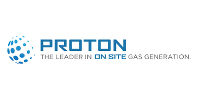 ProtonOnSite_Logo
