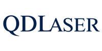 QDLaser_logo