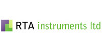 RTA Instruments Ltd logo