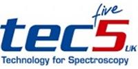 Tec5 logo UK