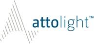 attolight