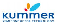 kummer logo