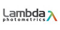 lambda photo logo