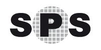 SPS-Europe