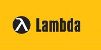 lambda-photo-logo