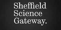 Sheff_Sci_Gateway