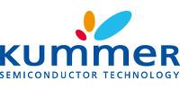 kummer logo 14