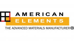 American Elements manufactures high purity crystals, wafers, precursors, & ceramic packaging materials for semiconductor devices & integrated circuits